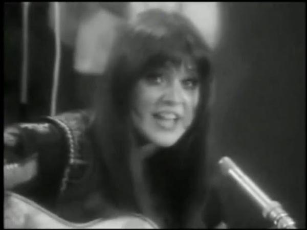 LAY DOWN Melanie The Edwin Hawkins Singers LIVE '70