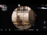 VIDEO_2018-05-23_12-11-15.mp4