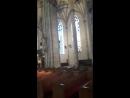 Церковь Ульм Германия