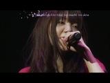 Ikimono Gakari - Sakura Minasan Konnitsua 2010 Nandemo Arena