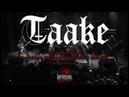 TAAKE - Live at Bar Opinião - Porto Alegre [2011] [partial set]