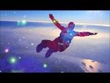Astrix ft. Michele Adamson - Closer To Heaven (Omiki &amp Ranji Remix)