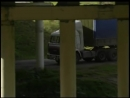 """Дальнобойщики ¦ Сериал ¦ 5 Серия - """"Дочь олигарха"""""""
