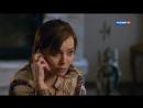 Любовь не делится на два (2013) 1-2-3-4 серия [vk.comKinoFan]
