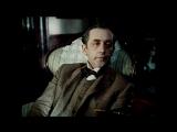 Шерлок Холмс и доктор Ватсон Знакомство (1979)