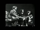 Turn Turn Turn The Byrds HQ Stereo