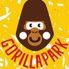 Gorilla Park   Парк активного отдыха для всех