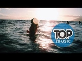 Chillout Top Music Relaxing Chill out Lounge Mix Summer Emotions Feeling Best Remixes