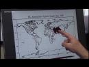 Autodestruction de lHumanité avant 2100 Documentaire ARTE HD
