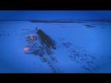 В Оренбургской области - день траура по погибшим в крушении Ан-148