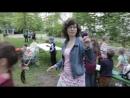 День рождения Мити Васенёва и праздник двора в проекте Жить вместе
