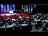 Рик Реннер - знания Библии и Дух Святой