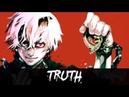「AMV」Anime Mix- Truth