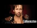 Блудливая Калифорния Californication 5 сезон
