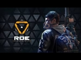 Трейлер Ring of Elysium Indonesia | Убийца PUBG