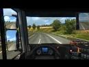 Eurotrucks2 2017-11-20 22-57-08-806