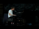 Bo Burnham - Art Is Dead (rus sub)
