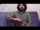 Евгений Финкельштейн - член жюри номинации Классическая гитара Grand Music Art