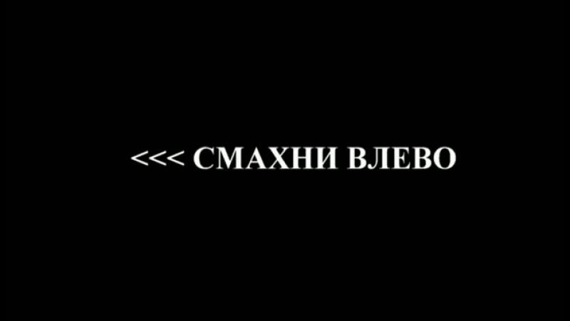 ЦРУ о Казахстане