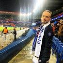 Павел Терентьев фото #48