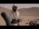 Olamga Nur Sochgan Oy Islomiy Film Uzbek Tilida 24 Qism