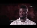 Mbaye Niang Senegal Japan Senegal Preview