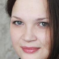 Оксана Варчук
