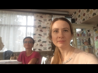 Простые шаги навстречу ребёнку с Тамарой Шмидт