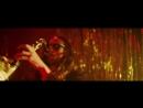 Ke$ha - Woman - ft. The Dap-Kings Horns