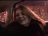 Перекрёсток (Исповедь бывшей проститутки и наркоманки Оксаны) - 1 часть (2010)