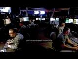 Google на службе у Пентагона