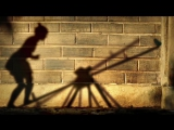 Yahel Liya Shadows Hazem Beltagui Private Mix