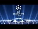 Прогноз на Футбол Лига Чемпионов УЕФА 14/08/2018 3 раунд Турнир Сильнейших Ответные матчи