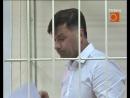 Полная версия выступления Дмитрия Сазонова в суде. О себе, взяткодателе Александре Орлове и своем отце Викторе Федоровиче что г