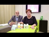 Коротко, 8 минут_ Корал Детокс - универсальная программа для здоровья