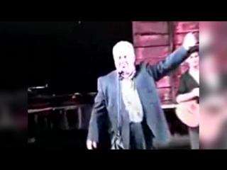 Сергей Коржуков - Последний концерт 1994 - полная версия.. https://vk.com/arhishanson