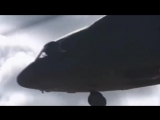 Николай Анисимов - Божья коровка Ми-26 (20 000 лётных лошадей)