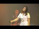 Lana Del Rey – Ride (Live @ «Palacio Vistalegre»  LA To The Moon Tour)