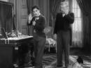 Огни большого города. City Lights. Чаплин 1931