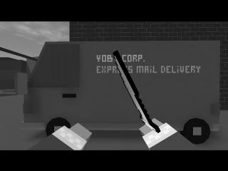 Фильм Block Strike X