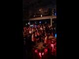 @Loft.Club 11.08.17 DJ ALEX-ONE
