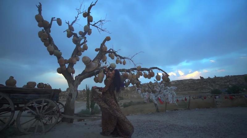 Ghezaal Enayat - Hamisha NEW AFGHAN SONG 2017 Гизол иноят غزال عنایت - همیشه