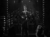 1958-Элвис Пресли-As Long As I Have You (King Creole 1958)