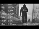 Best Songs Ever of Alan Walker - Top 30 Songs of All Time - Greatest Hit of Alan Walker Mix
