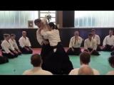 Aikido- Yoko Okamoto Sensei.mp4