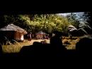 Чёрная Пантера вторая сцена после титров HD Русский Дубляж