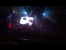 Оркестр 300-летия Санкт-Петербурга ft. Orion neoclassic music project - The Phantom Of The Opera