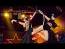 Цирковое Шоу joy