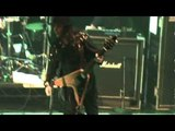 Scars on Broadway 82010