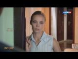 Алексей Зардинов &amp Наталья Варлей - Давай простим друг друга (New 2016)
